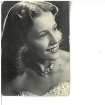 Anna Jean Eikleberry