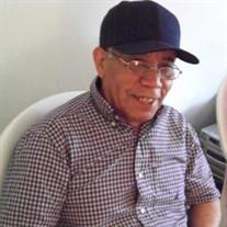 Jose A Soto