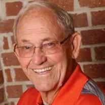 Phillip Eugene Jackson