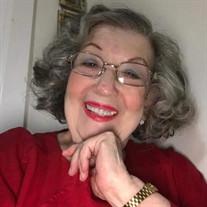 Aida Quevedo
