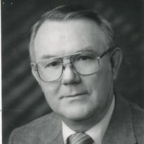 Glen R. Phelps