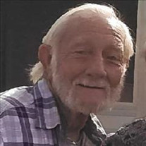 Charles Michael Driggers