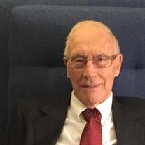 Charles Roy Grider