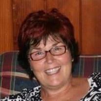 Kathy Lynn Kesler