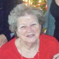Evelyn Pantle
