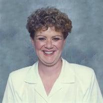 """Michelle Ann """"Shelly"""" Wiggins"""
