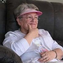 Judith Peek Kapadia D'Allaird