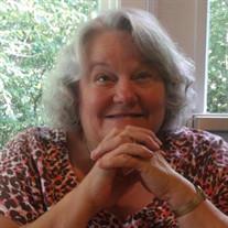 Judy A. Sink