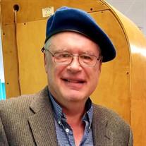 Alexander L. Bernstein