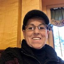 Sheila Lou Haerling