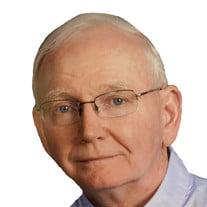 Mark Thomas Boyle
