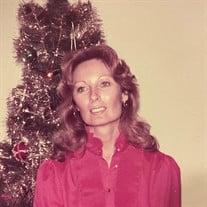 Theresa Lee Nonnweiler (Lebanon)
