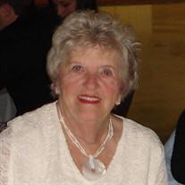 Carol K. Brandt