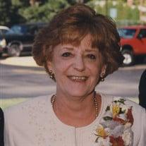 Kathie Christiansen