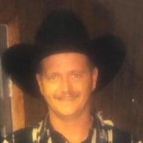Michael Allen Vance