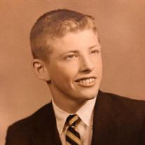 Robert Carlton Patton, Jr.