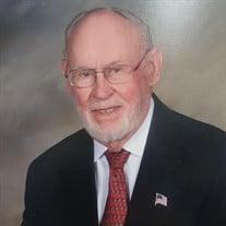 Victor J. Zdunkewicz