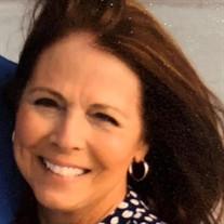 Linda Ann Hannigan