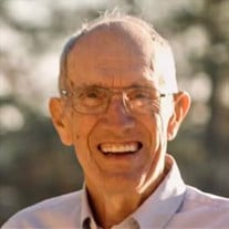 Edwin Sarbiewski
