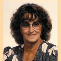 Myrtle Ann McIntire