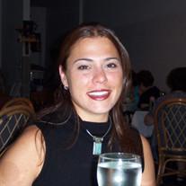 Jodi Leigh Harris