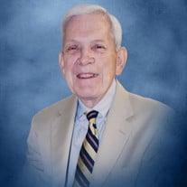 Mr. Jack B. Edmunds Jr