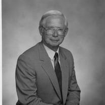 Robert Richard SWAN