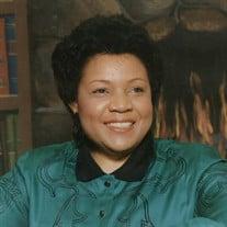 Patricia Ann Paige