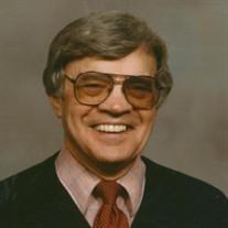 Frank V. Romano