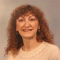 Kathleen M. Caldwell