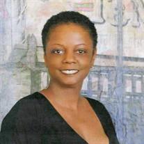 Camille S. Gustus-Quijano