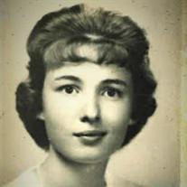 Joanne Louise Gorlich