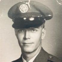 John C. Forrester