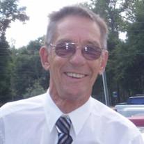 Jack Guy Kalpowsky