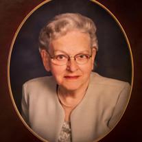 Eileen Bostelman