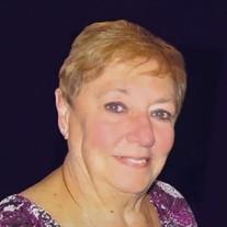 Annette R. Smeaton
