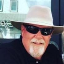 Kenneth Dale Blunt