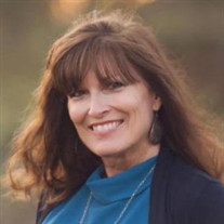 Ann Zemp