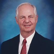 Peter James Leone