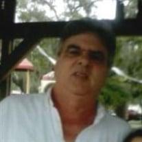 Mr. Michael Allen Degen