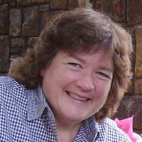 Judith Phyllis Ashlock