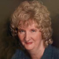 Deanna Elizabeth Lang