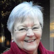 Peggy S. Teague