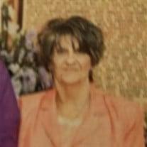 Wanda Faye Orfield