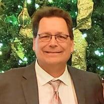 Kevin Wayne Hoffmann
