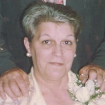 Ruth Ann Chappell