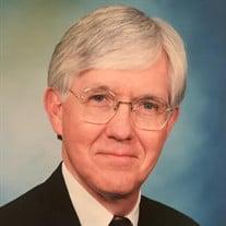 Jerry Edward Mitchell