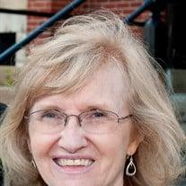 Ms. Mavis Lorraine Graske