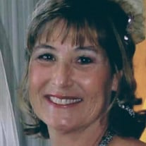 Bonnie Kay Zahner