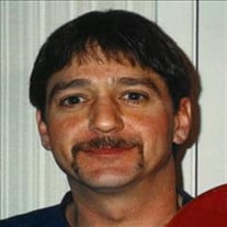 Kevin Gary Aiello